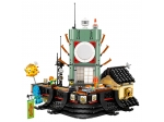 LEGO® The LEGO Ninjago Movie NINJAGO® City (70620-1) erschienen in (2017) - Bild: 4