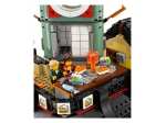 LEGO® The LEGO Ninjago Movie NINJAGO® City (70620-1) erschienen in (2017) - Bild: 7