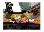 LEGO® The LEGO Ninjago Movie NINJAGO® City (70620-1) erschienen in (2017) - Bild: 8