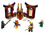 LEGO® Theme: Ninjago | Sets: 228
