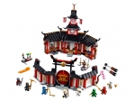 LEGO® Theme: Ninjago | Sets: 249