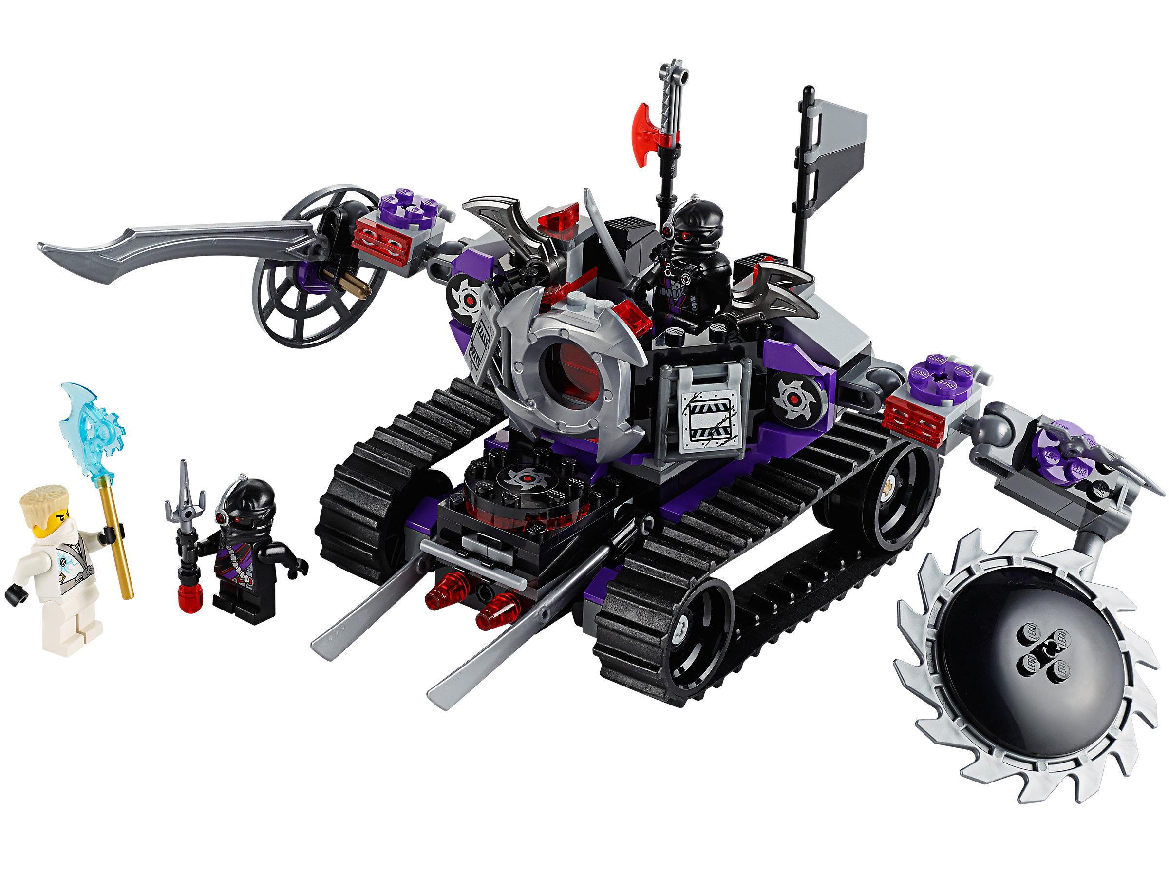 Destructoid 70726 1