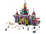 LEGO® The LEGO Batman Movie The Joker™ Manor (70922) released in (2017) - Image: 1