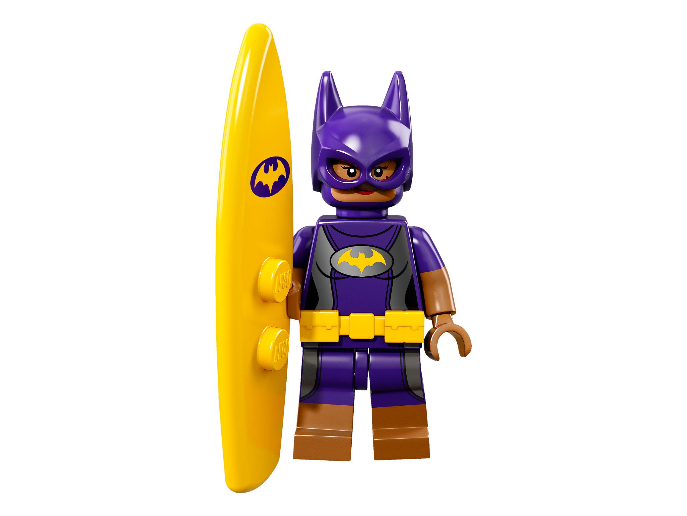 4x LEGO® Scharnier-Stein Gelenk 1x4 2x2 3830//3831 3830c01 NEU Braun