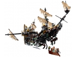 LEGO® Theme: Pirates of the Caribbean | Sets: 17