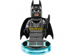 LEGO® Dimensions LEGO® DIMENSIONS™  PLAYSTATION® 3 Starter Pack (71170) released in (2015) - Image: 4