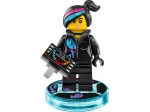 LEGO® Dimensions LEGO® DIMENSIONS™  PLAYSTATION® 3 Starter Pack (71170) released in (2015) - Image: 5