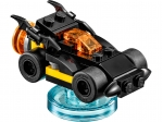 LEGO® Dimensions LEGO® DIMENSIONS™  PLAYSTATION® 3 Starter Pack (71170) released in (2015) - Image: 7