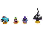 LEGO® Dimensions Teen Titans Go!™ Team-Pack (71255-1) erschienen in (2017) - Bild: 1