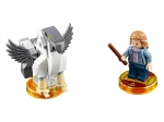 LEGO® Dimensions Harry Potter™ Spaß-Paket (71348-1) erschienen in (2017) - Bild: 1