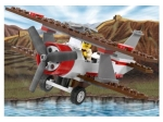 LEGO® Theme: Adventurers | Sets: 83