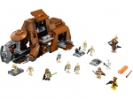 LEGO® Star Wars™ MTT™ (75058-1) erschienen in (2014) - Bild: 1