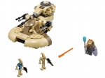 LEGO® Star Wars™ AAT™ (75080-1) erschienen in (2015) - Bild: 1