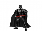 LEGO® Star Wars™ Darth Vader™ (75111-1) released in (2015) - Image: 1