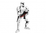 LEGO® Star Wars™ First Order Stormtrooper™ (75114-1) released in (2016) - Image: 1