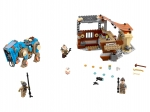 LEGO® Star Wars™ Encounter on Jakku™ (75148-1) erschienen in (2016) - Bild: 1