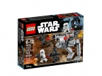 LEGO® Star Wars™ Imperial Trooper Battle Pack (75165-1) erschienen in (2017) - Bild: 2