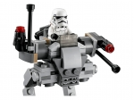 LEGO® Star Wars™ Imperial Trooper Battle Pack (75165-1) erschienen in (2017) - Bild: 4