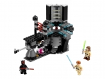 LEGO® Star Wars™ Duel on Naboo™ (75169-1) erschienen in (2017) - Bild: 1