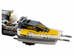 LEGO® Star Wars™ Y-Wing Starfighter™ (75172) released in (2017) - Image: 4