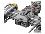 LEGO® Star Wars™ Y-Wing Starfighter™ (75172) released in (2017) - Image: 6