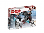 LEGO® Star Wars™ First Order Specialists Battle Pack (75197-1) erschienen in (2017) - Bild: 2