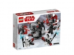 LEGO® Star Wars™ First Order Specialists Battle Pack (75197-1) erschienen in (2017) - Bild: 3
