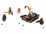 LEGO® Star Wars™ Tatooine™ Battle Pack (75198-1) released in (2017) - Image: 1