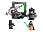 LEGO® Star Wars™ Death Star Cannon (75246) released in (2019) - Image: 1