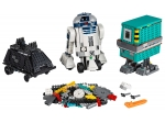 LEGO® Boost Droid Commander (75253-1) released in (2019) - Image: 1