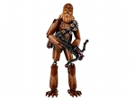LEGO® Star Wars™ Chewbacca™ (75530-1) released in (2017) - Image: 1
