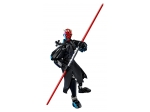 LEGO® Star Wars™ Darth Maul™ (75537-1) released in (2018) - Image: 1
