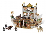 LEGO® Theme: Prince of Persia | Sets: 6