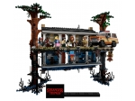 LEGO® Stranger Things The Upside Down (75810-1) released in (2019) - Image: 1