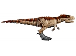 LEGO® 4 Juniors Jurassic Park: T. rex Rampage (75936-1) released in (2019) - Image: 18