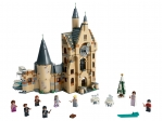 LEGO® Harry Potter Hogwarts™ Clock Tower (75948-1) released in (2019) - Image: 1
