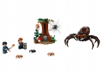 LEGO® Harry Potter Aragogs Versteck (75950-1) erschienen in (2018) - Bild: 1