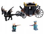 LEGO® Harry Potter Grindelwalds Flucht (75951-1) erschienen in (2018) - Bild: 1