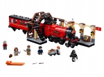 LEGO® Harry Potter Hogwarts™ Express (75955-1) erschienen in (2018) - Bild: 1