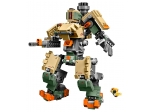LEGO® Overwatch Bastion (75974-1) erschienen in (2019) - Bild: 1