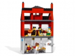 LEGO® Town City Corner (7641-1) erschienen in (2009) - Bild: 5
