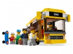 LEGO® Town City Corner (7641-1) erschienen in (2009) - Bild: 6