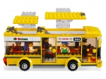 LEGO® Town City Corner (7641-1) erschienen in (2009) - Bild: 7