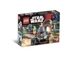 LEGO® Star Wars™ Droids Battle Pack (7654-1) erschienen in (2007) - Bild: 2