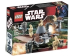 LEGO® Star Wars™ Droids Battle Pack (7654-1) erschienen in (2007) - Bild: 3