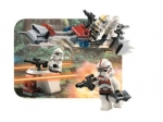 LEGO® Star Wars™ Clone Troopers Battle Pack (7655-1) erschienen in (2007) - Bild: 2