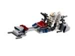 LEGO® Star Wars™ Clone Troopers Battle Pack (7655-1) erschienen in (2007) - Bild: 11