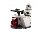 LEGO® Star Wars™ Clone Troopers Battle Pack (7655-1) erschienen in (2007) - Bild: 3