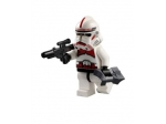 LEGO® Star Wars™ Clone Troopers Battle Pack (7655-1) erschienen in (2007) - Bild: 4