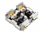 LEGO® Star Wars™ Imperial Landing Craft (7659-1) erschienen in (2007) - Bild: 3